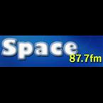 Space FM 877