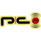 PC FM 956