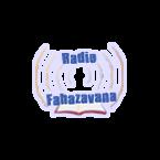 Radio Fahazavana 886