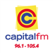 Capital FM Malawi - 102.5 FM