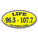 Life FM (CJFY-FM) - 96.5 FM