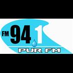 CKCN-FM - 94.1 FM Sept-Iles, QC