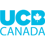UCB Canada 1005