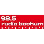 Radio Radio Bochum - 98.5 FM Bochum Online