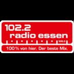 Radio Radio Essen - 102.2 FM Essen Online