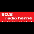 Radio Radio Herne - 90.8 FM Herne Online