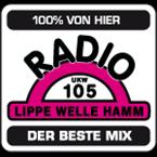 Radio Radio Lippe Welle Hamm - 105.0 FM Hamm Online