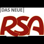RSA Radio - 97.6 FM Kempten, Bayern