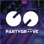 Radio Party Groove 91.80 (House)