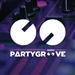 Radio Party Groove 2