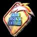 Radio Cosenza Centrale - 100.0 FM