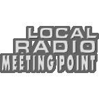 Suara Sawerigading Radio 990