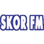 Skor FM 976