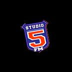 Studio 5 FM 991