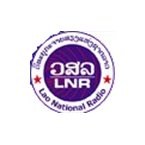 Laos National Radio 1037