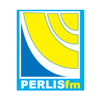 Radio Malaysia Perlis 1029