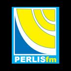 Radio Malaysia Perlis - 102.9 FM Wallace Bay