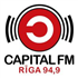 Capital FM - 94.9 FM