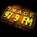 Radio Kath 97.9 - Kathmandu Online