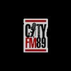Radio City FM 89 - 89.0 FM Karachi Online
