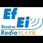 Radio Ef-Ei 914