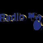 Radio MJ FM 929
