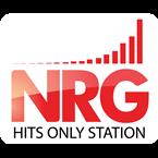 NRG Albania - NRG Radio Albania 106.6 FM Tirana
