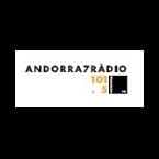 Andorra 7 Radio 1015