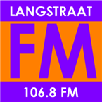 RTV Midden Brabant 1068