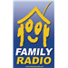 Family Radio - 106.0 FM