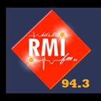 RMI FM 943