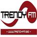 TrendyFM (Trendy FM) - 106.0 FM