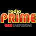 Radio Prime Sarpsborg - 106.5 FM