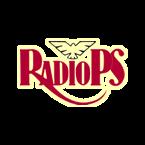 Radio PS - 107.5 FM Molde