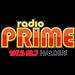 Radio Prime Halden - 107.5 FM