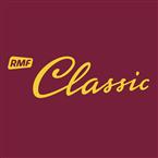 Radio RMF Classic - 88.4 FM Gdańsk Online