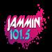 Jammin' 101.5 (KJHM)