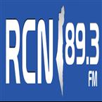 Radio Chalom Nitsan 893