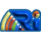 Iris FM - 91.4 FM Porto Alto