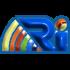 Iris FM - 91.4 FM
