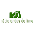 Radio Ondas Do Lima Logo