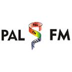 Pal FM - 102.2 FM Palmela