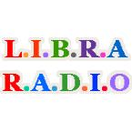 Radio Libra Radio - Maribor Online