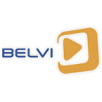 Radio Radio Belvi - 98.3 FM Kranj Online
