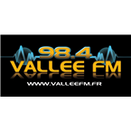 Vallee FM 984