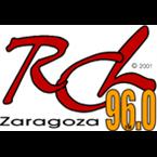 RCL Zaragoza 960
