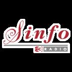Sinfo Radio 1035