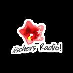 iischers Radio 1007