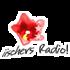 iischers Radio - 107.0 FM