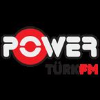 Radio Power Turk FM - 99.8 FM İstanbul Online